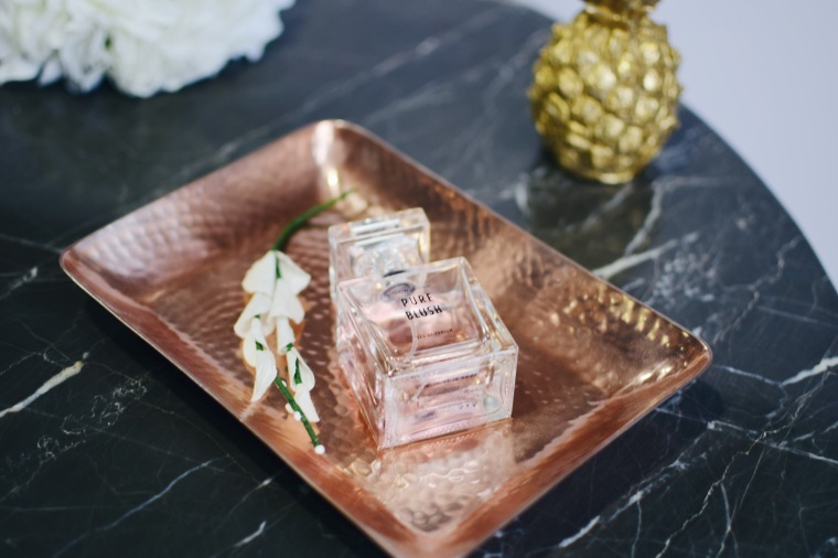Two Cats One Flat Blog Bristol Fashion Beauty Lifestyle Blogger Affordable Perfumes