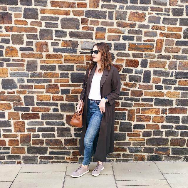 Two Cats One Flat Bristol Fashion Beauty Blog